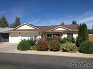 2834 Pitchblend Ct. Grand Junction CO, 81503