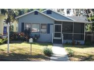5806 N 9th Street Tampa FL, 33604