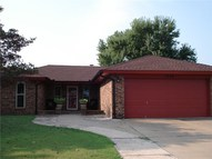 1328 Nw 7th Place Moore OK, 73170