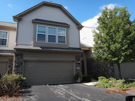 1432 Orchid Street Yorkville IL, 60560