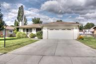 2805 Harmony Court Missoula MT, 59801