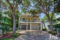 281 Seawatch Way Kure Beach NC, 28449