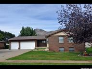 1096 E 2950 N North Ogden UT, 84414