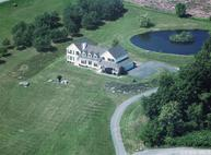 297 Edwards Hill Rd Rensselaerville NY, 12147