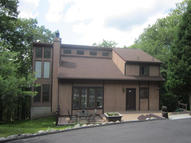 1105 Hampstead Ct. Bushkill PA, 18324