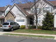 Address Not Disclosed Hillsborough NJ, 08844