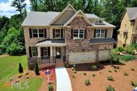 1120 Mosspointe Dr 11 Roswell GA, 30075