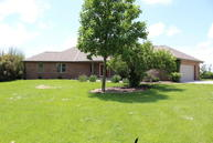 4411 N Boothe Ln Rocheport MO, 65279