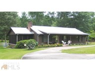 328 Bonanza Dr  46 & 47 Thomaston GA, 30286