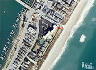 95 South Lumina Ave Unit: 1-A Wrightsville Beach NC, 28480