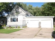 412 S Main Marion WI, 54950