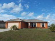 4200 29th St. Sw Lehigh Acres FL, 33976