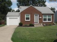 2909 19th St Northwest Canton OH, 44708