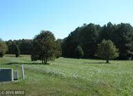 Cabin Cove Rd.  Lot # 2 Sherwood MD, 21665
