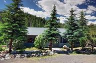 78 Vista Barranco Ln Minturn CO, 81645