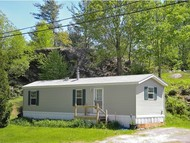 4390 Whipple Hollow Rd Florence VT, 05744