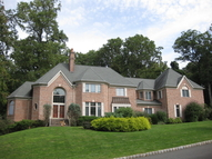 48 Watchung Crest Dr Watchung NJ, 07069
