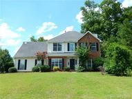 120 Shade Tree Circle Fort Mill SC, 29715