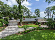 14171 Pleasant Point Ln Jacksonville FL, 32225