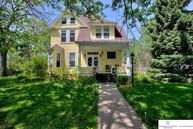 408 N Walnut Glenwood IA, 51534