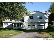 11160 County Route 125 Chaumont NY, 13622