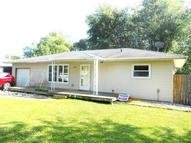 1305 West 37th Pl Hobart IN, 46342