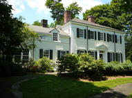 99 Shaker Museum Rd Old Chatham NY, 12136