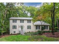 5610 Camelot Drive Charlotte NC, 28270