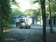 6256 County Road 33 Skipperville AL, 36374