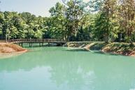169 Bull Point Dr Lot 123 Seabrook SC, 29940
