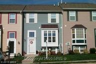 6352 Jacobs Court Eldersburg MD, 21784