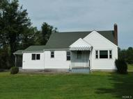 2855 Route 42 Forestburgh NY, 12777
