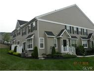 4161 Bunker Hill Drive Coopersburg PA, 18036