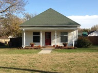 515 Main St Kinsley KS, 67547