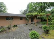 2440 Overlook Dr Lake Oswego OR, 97034