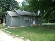 1802 North 12th Street Arkansas City KS, 67005