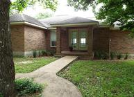 41 Imperial Court Coldspring TX, 77331