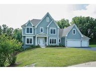 9 Red Cypress Court Cary IL, 60013