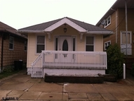 5703 Monmouth Ave Ventnor City NJ, 08406