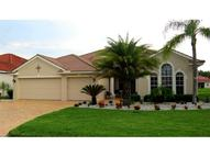 9149 Topneck Street New Port Richey FL, 34654