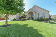 3236 East Fox Grape Street Springfield MO, 65804