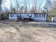 3265 New Lancaster Valley Road Milroy PA, 17063