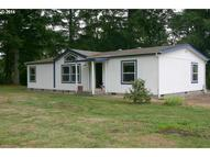 93151 Marcola Rd Marcola OR, 97454