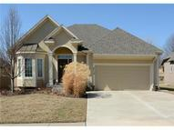 4716 Meadow View Drive Shawnee KS, 66226