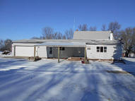 3265 89th Ave Se Jamestown ND, 58401