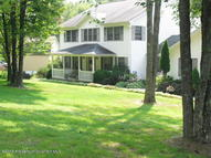 196 Hudson St Forest City PA, 18421