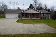 242 Slick Ridge Rd Williamstown KY, 41097