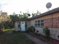 2616 Roxbury Road Winter Park FL, 32789