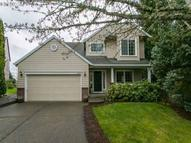 15188 Nw Fawnlily Dr Portland OR, 97229