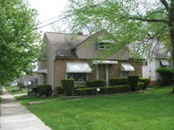 5599 Maple Heights OH, 44137